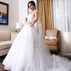 فساتين تريو كوتور-فستان الزفاف-أبوظبي-1