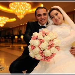 كارما فلاور-زهور الزفاف-القاهرة-2