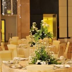 كارما فلاور-زهور الزفاف-القاهرة-3