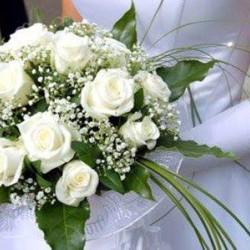 كارما فلاور-زهور الزفاف-القاهرة-4