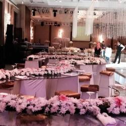 كارما فلاور-زهور الزفاف-القاهرة-1