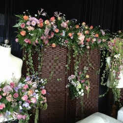 ايكزوتيكا-زهور الزفاف-أبوظبي-2
