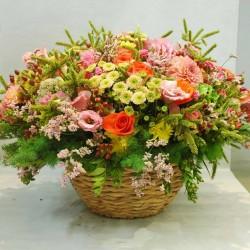 ايكزوتيكا-زهور الزفاف-أبوظبي-5