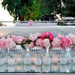 ايكزوتيكا-زهور الزفاف-أبوظبي-1