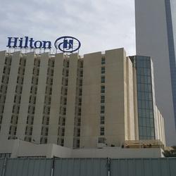 هيلتون أبوظبي-الفنادق-أبوظبي-4