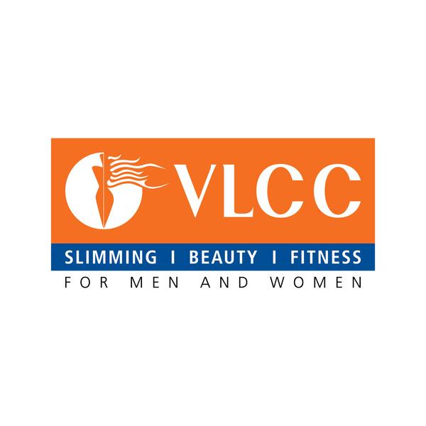 في إل سي سي VLCC - مراكز تجميل وعناية بالبشرة - الدوحة