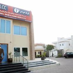 في إل سي سي VLCC-مراكز تجميل وعناية بالبشرة-الدوحة-3