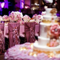 حفلات الزفاف الكونتيسة-كوش وتنسيق حفلات-الدار البيضاء-1