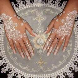 حفلات الزفاف الكونتيسة-كوش وتنسيق حفلات-الدار البيضاء-6