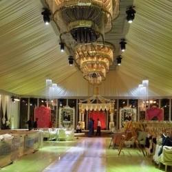 حفلات الزفاف الكونتيسة-كوش وتنسيق حفلات-الدار البيضاء-5