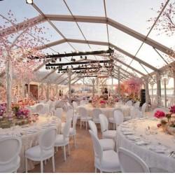 حفلات الزفاف الكونتيسة-كوش وتنسيق حفلات-الدار البيضاء-2