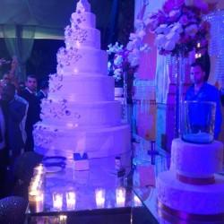 حفلات الزفاف الكونتيسة-كوش وتنسيق حفلات-الدار البيضاء-4