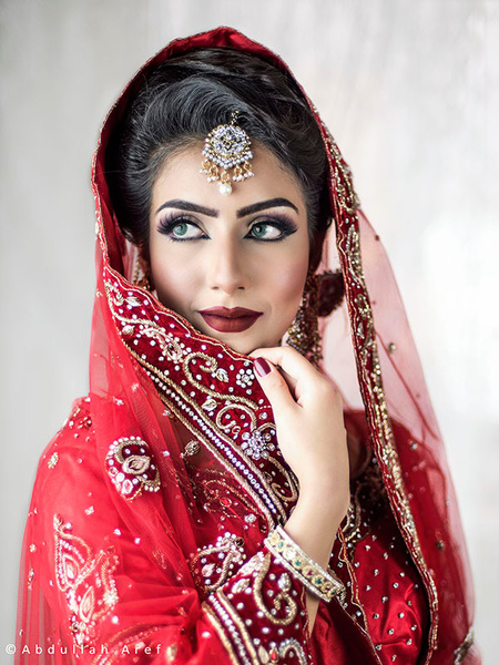 المصور عبدالله عارف - التصوير الفوتوغرافي والفيديو - دبي