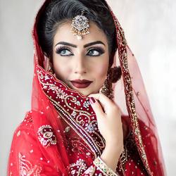 المصور عبدالله عارف-التصوير الفوتوغرافي والفيديو-دبي-1