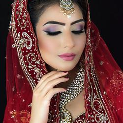 المصور عبدالله عارف-التصوير الفوتوغرافي والفيديو-دبي-3