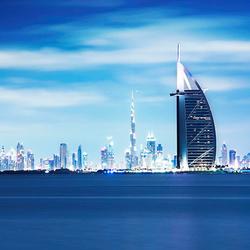 المصور عبدالله عارف-التصوير الفوتوغرافي والفيديو-دبي-5