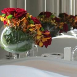 كونتيمبو-زهور الزفاف-دبي-6
