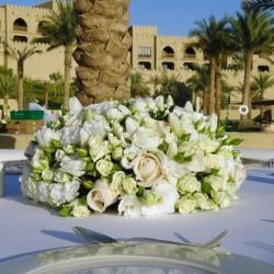 كونتيمبو-زهور الزفاف-دبي-2
