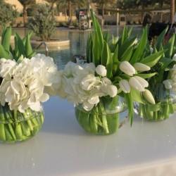 كونتيمبو-زهور الزفاف-دبي-4