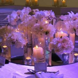 كونتيمبو-زهور الزفاف-دبي-1