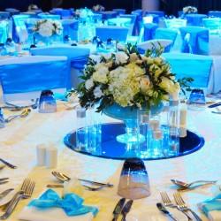 كونتيمبو-زهور الزفاف-دبي-5