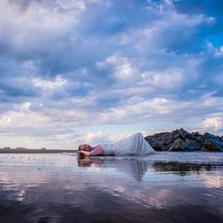 الأحداث العالمية-التصوير الفوتوغرافي والفيديو-دبي-2