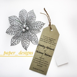 T's Paper Designs-دعوة زواج-أبوظبي-1