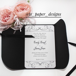 T's Paper Designs-دعوة زواج-أبوظبي-6