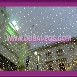 خدمات الجودة المميزة دبي-كوش وتنسيق حفلات-دبي-2