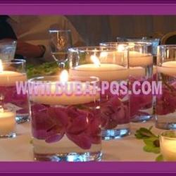 خدمات الجودة المميزة دبي-كوش وتنسيق حفلات-دبي-3