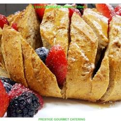 هيبة الطعام الذواقة-بوفيه مفتوح وضيافة-أبوظبي-2