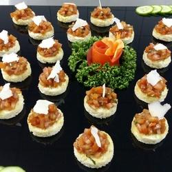 هيبة الطعام الذواقة-بوفيه مفتوح وضيافة-أبوظبي-1