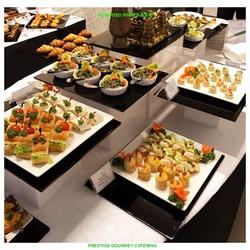 هيبة الطعام الذواقة-بوفيه مفتوح وضيافة-أبوظبي-4