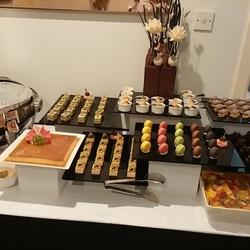 هيبة الطعام الذواقة-بوفيه مفتوح وضيافة-أبوظبي-5