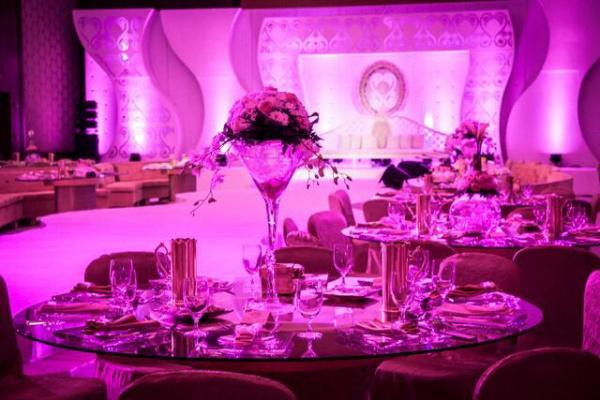 فندق هيلتون الدوحة - الفنادق - الدوحة