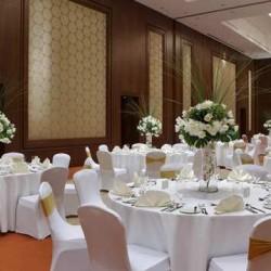 فندق هيلتون الدوحة-الفنادق-الدوحة-3