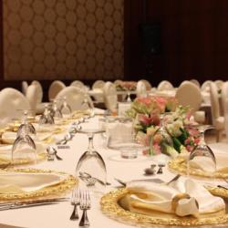 فندق هيلتون الدوحة-الفنادق-الدوحة-5