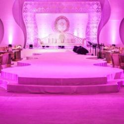 فندق هيلتون الدوحة-الفنادق-الدوحة-4