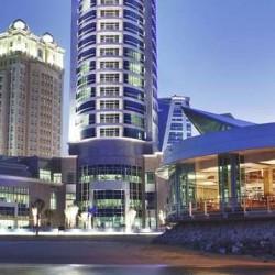 فندق هيلتون الدوحة-الفنادق-الدوحة-2