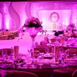 فندق هيلتون الدوحة-الفنادق-الدوحة-1