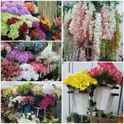 المايا للورود-زهور الزفاف-مدينة الكويت-3