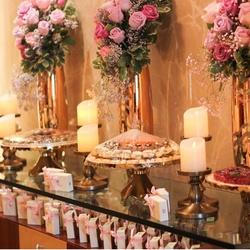المايا للورود-زهور الزفاف-مدينة الكويت-4