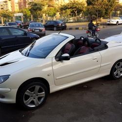 الزفه لسيارات الزفاف-سيارة الزفة-القاهرة-1