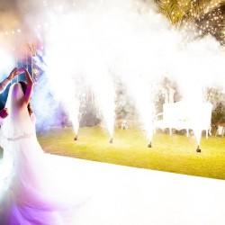 ديني موشين بوتيك ويدينغ فيلمز-التصوير الفوتوغرافي والفيديو-دبي-2