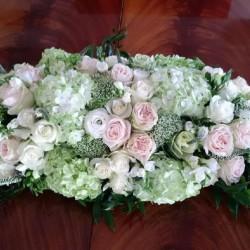 دبي جاردن سنتر-زهور الزفاف-دبي-1