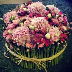 دبي جاردن سنتر-زهور الزفاف-دبي-6