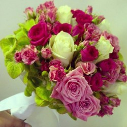 دبي جاردن سنتر-زهور الزفاف-دبي-4