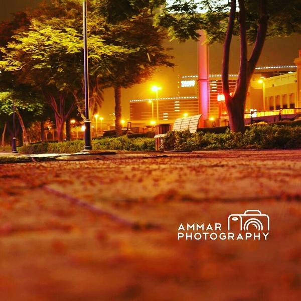 المصور عمار نبيل - التصوير الفوتوغرافي والفيديو - دبي