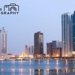 المصور عمار نبيل-التصوير الفوتوغرافي والفيديو-دبي-4