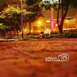 المصور عمار نبيل-التصوير الفوتوغرافي والفيديو-دبي-1